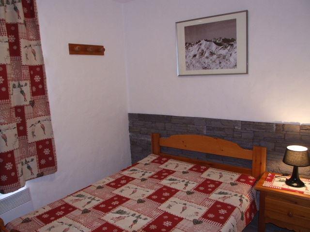 Lägenhet för upp till 6 personer med 3 rum på Le Diamant - Val Thorens