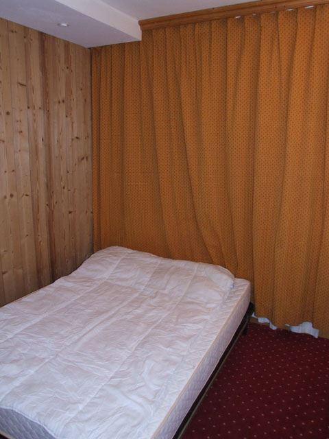 Lägenhet för upp till 5 personer med 2 rum på Névés - Val Thorens