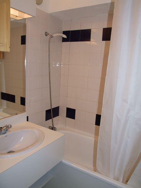 Lägenhet för upp till 4 personer med 2 rum på Reine Blanche - Val Thorens