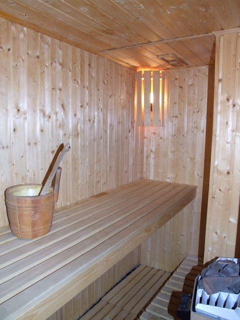 Lägenhet för upp till 8 personer med 4 rum på Reine Blanche - Val Thorens