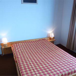 Lägenhet för upp till 6 personer med 3 rum på Roche Blanche - Val Thorens