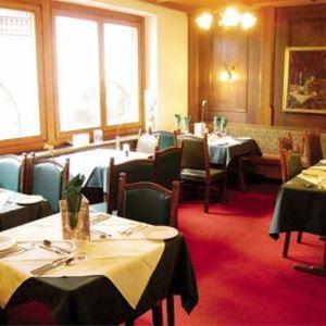 Hotel Hofer - Kitzbühel