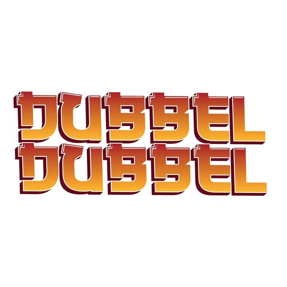 Dubbel Dubbel