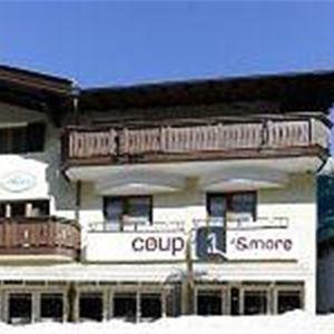 Appartementhaus Hubers Urlaubsdomizile - Mayrhofen