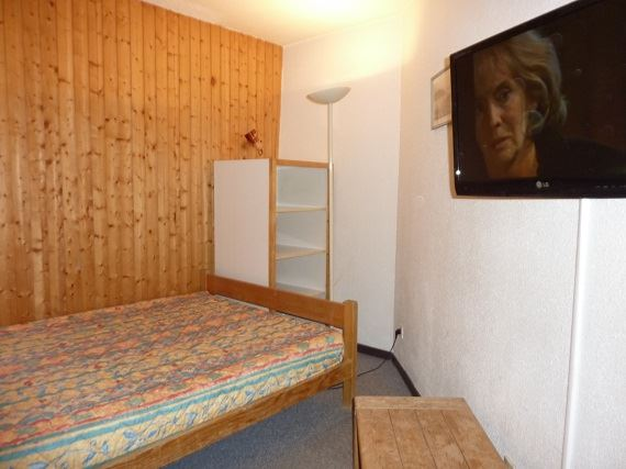 ARCELLE 20401 / 2 rooms 4 people