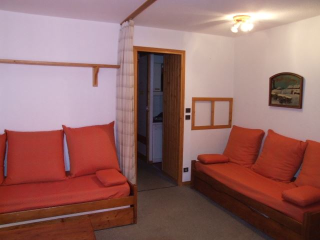 ESKIVAL 105 / 2 rooms 4 people