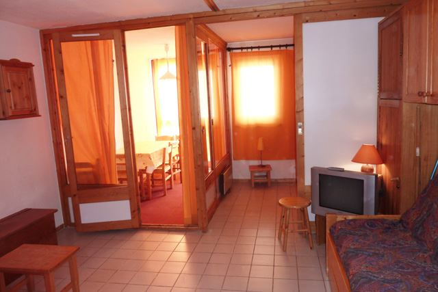 ESKIVAL 204 / 2 rooms 4 people