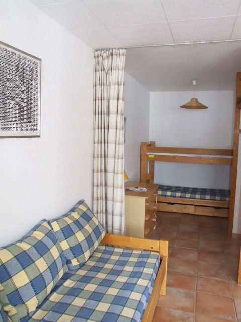 ESKIVAL 506 / 2 rooms 6 people