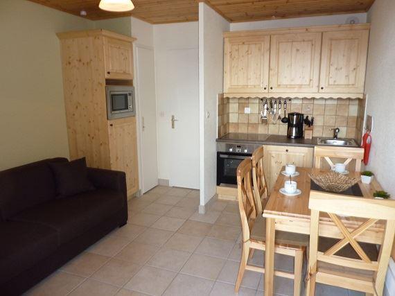 ETERLOUS 28 / 2 rooms 4 people