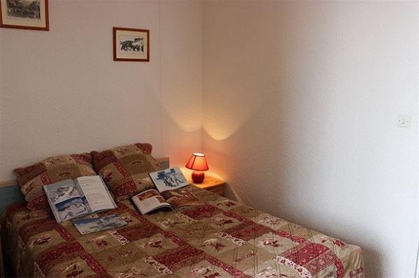 ETERLOUS 44 / 2 rooms 6 people