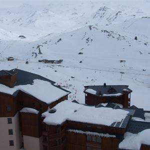 JOKER 25 / STUDIO 3 PERSONS - 2 SILVER SNOWFLAKES - VTI