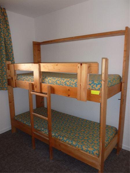 LAC DU LOU 201 / 2 rooms 4 people