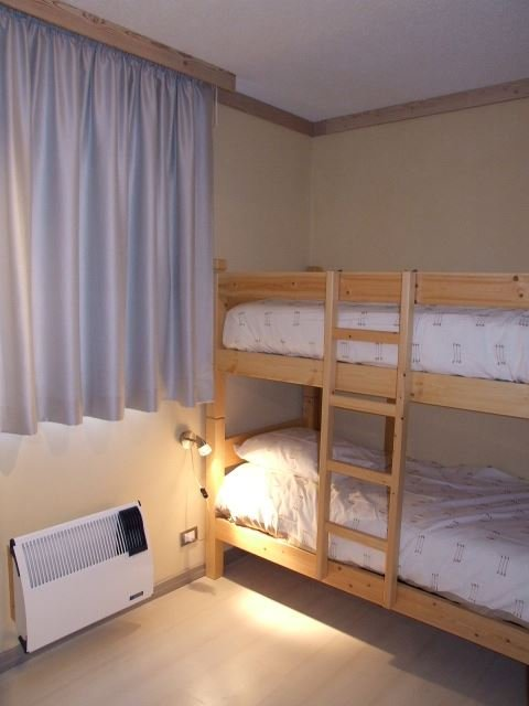 LAC DU LOU 301 / 2 ROOMS 5 PEOPLE GRAND COMFORT