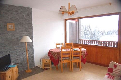 Plein Soleil - L231 - 2 rooms ** - 4/6 people - 40m²