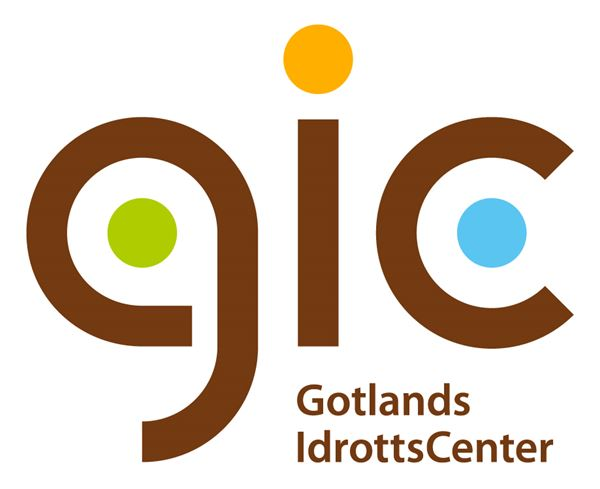 Gotlands IdrottsCenters Hikers Home