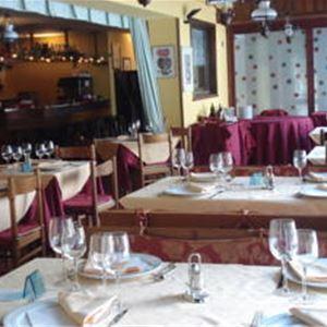 Hotel Rio Envers - Sestriere