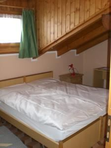 Jolly Apartments - Livigno