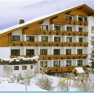 Sporthotel Kostmann - Bad Kleinkirchheim