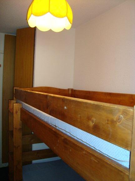 LA ROCHE BLANCHE 138 / 1 room 4 people