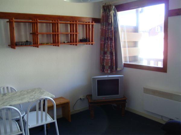 LA REINE BLANCHE 30 / 2 rooms 4 people