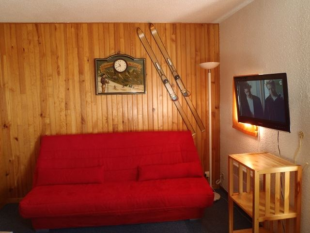 ORCIERE 2 / 2 rooms 4 people