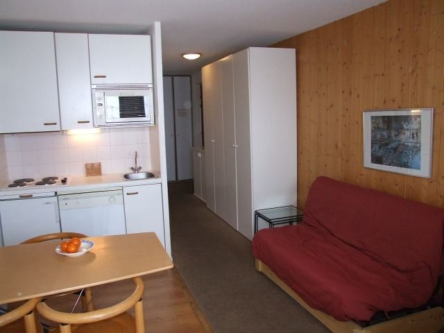 REINE BLANCHE 66 / 2 rooms 4 people