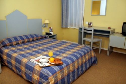 Comfort Hotel Loreak