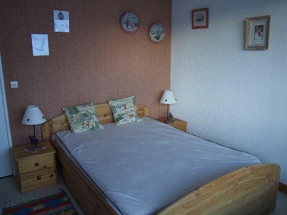 ROC DE PECLET 5 / 2 rooms 6 people