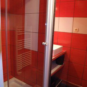 ROC DE PECLET 16 / 1 room 4 people