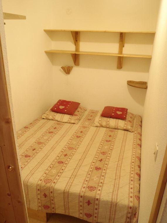 VANOISE 255 / 2 rooms 4 people