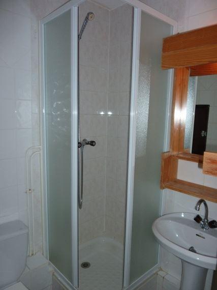 VANOISE 658 / 1 room 2 people