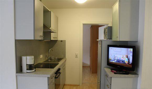 Appartements Kolmblick - Gerlos