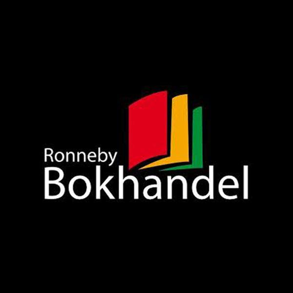 Ronneby Bokhandel