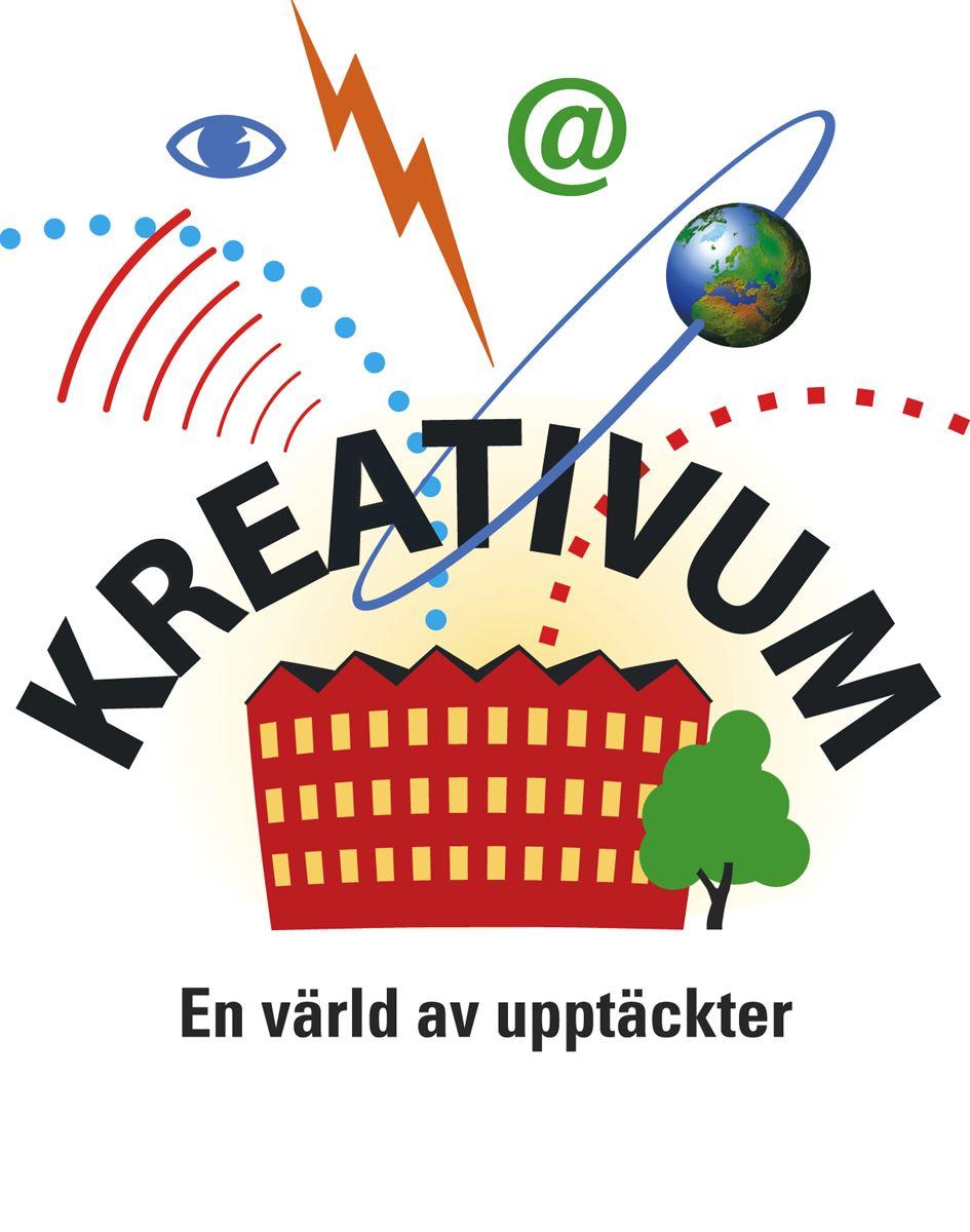Kreativum Science Center