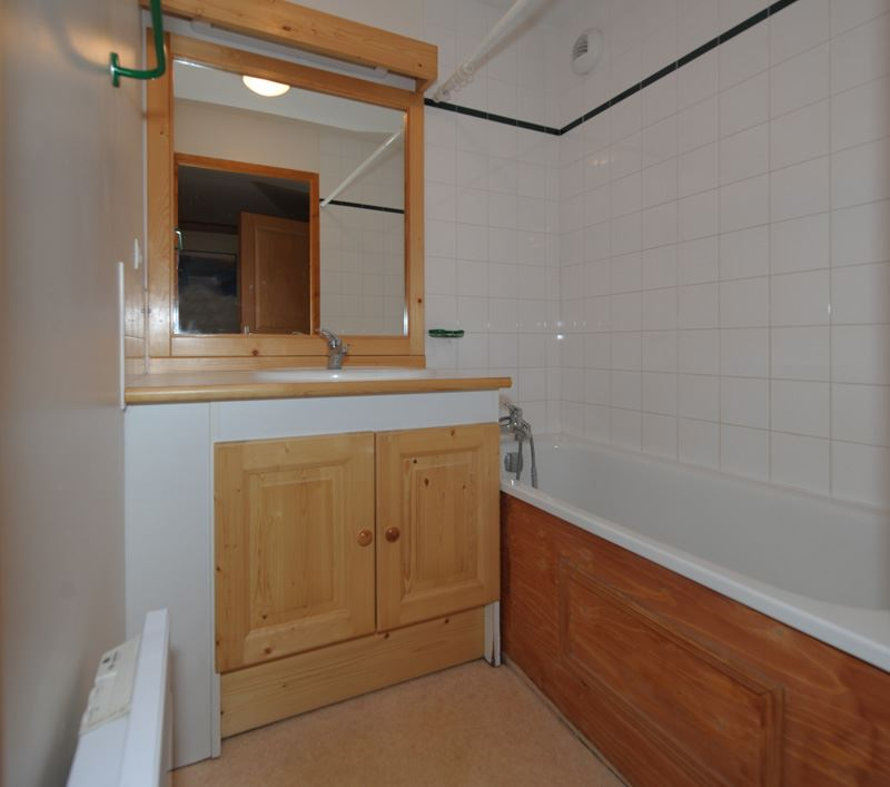 2 Rooms 4 Pers ski -in ski-out / VALMONTS 506