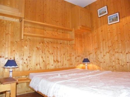 Chalet 5 Rooms 8 Pers / VILLARENCEL 1