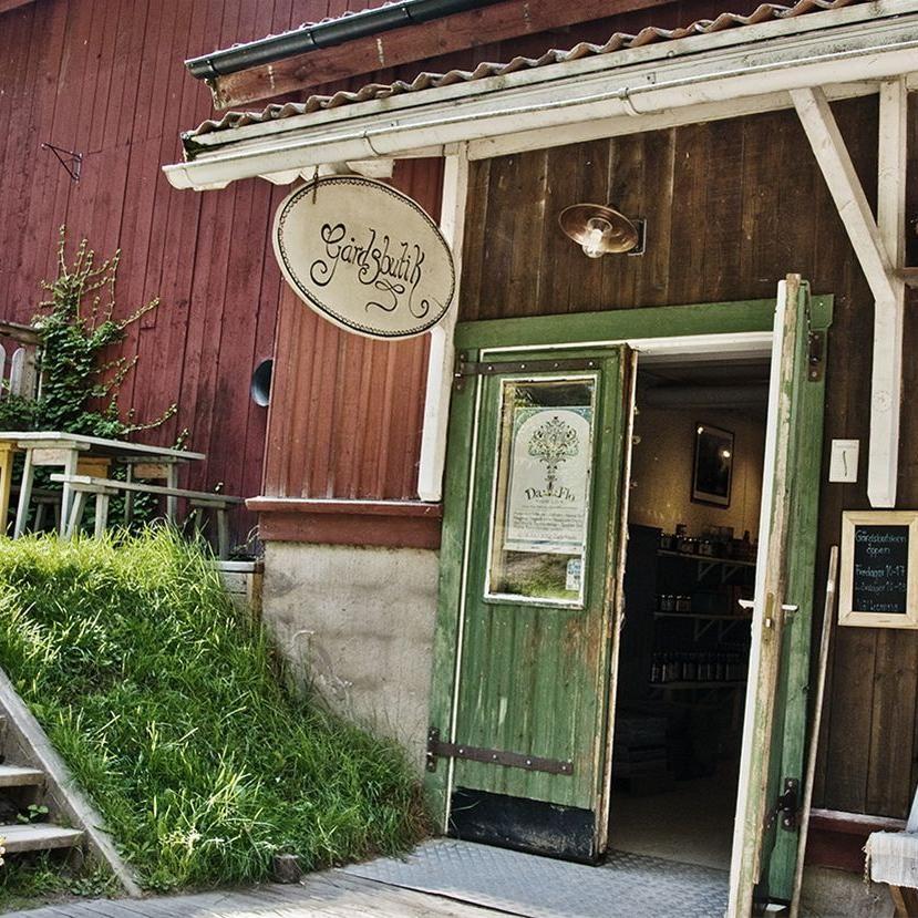 Wålstedts, Dala-Floda