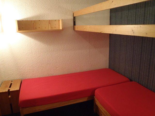 Lägenhet för upp till 4 personer med 2 rum på Temples Du Soleil - Val Thorens