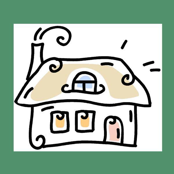 Cottage 33 - Leif Westerhede
