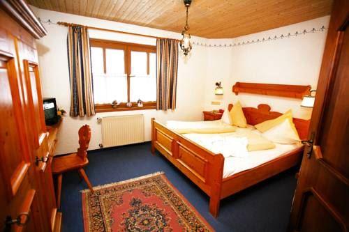 Hotel Sportalm - Bad Kleinkirchheim