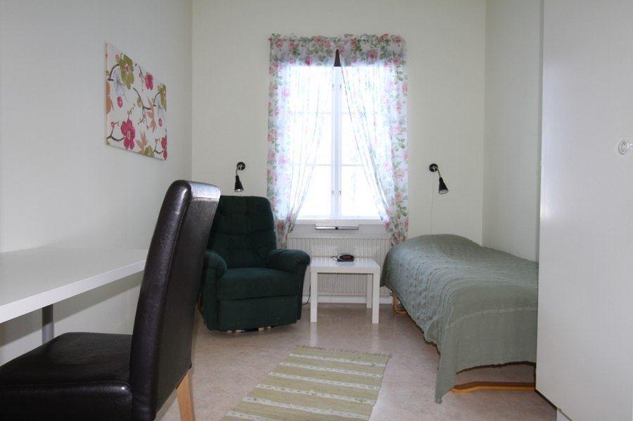 Brukshotellet B&B - SVIF Hostel i Romakloster, Gotland