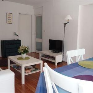 Apartment Thibault-Stora - ANG2215