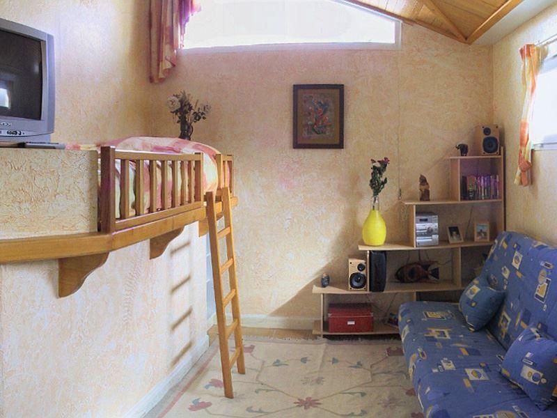 Studio flat Domingues 2 - ANG1301