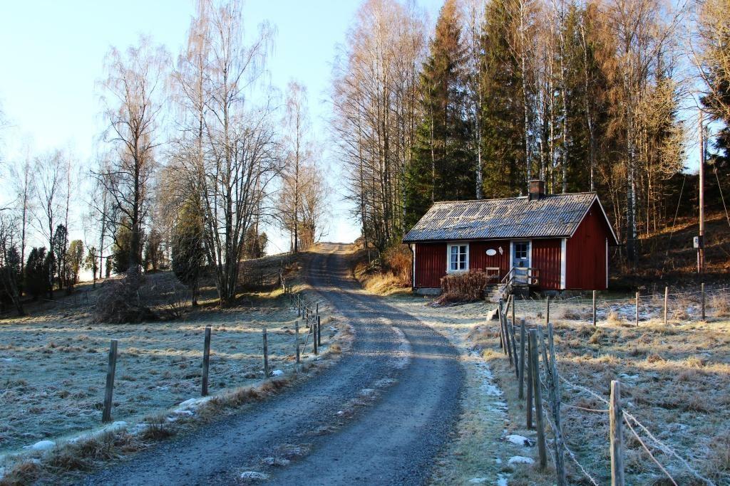 Vaggeryds kommun, Skillinge Hemslöjd - Handicrafts
