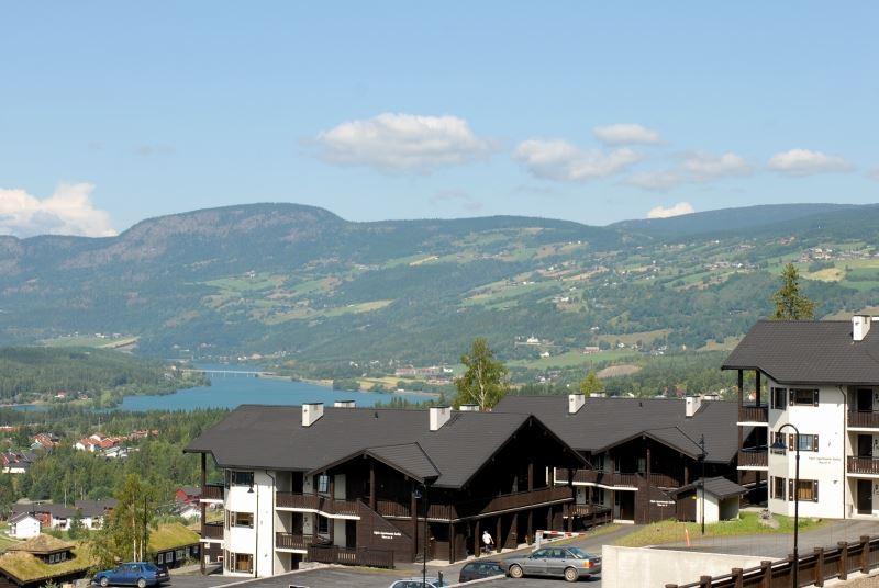 Veidekkelekene 2015 på Lillehammer