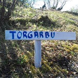 © Torgarbu, Torgarbu