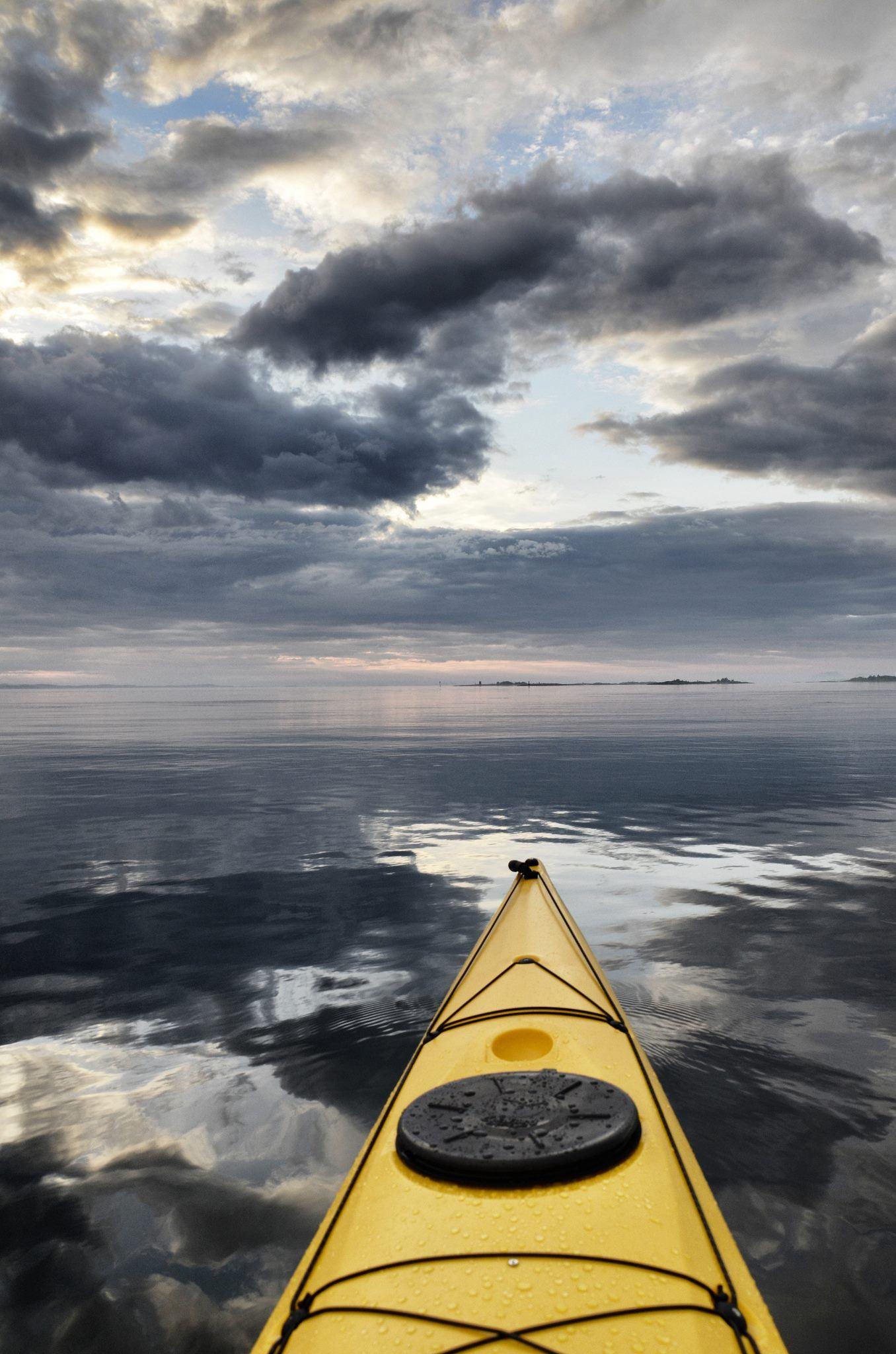 Nordnorsk Opplevelse (Northern Norway Adventures)