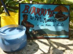 Chocolate Museum – Biarritz