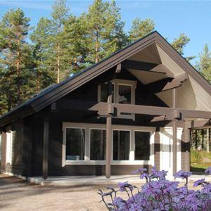 Malnbadens Camping/Cottages