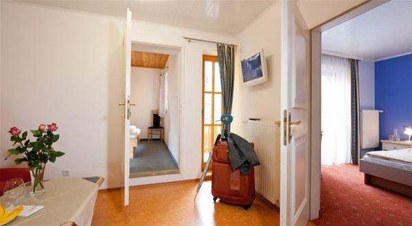 Gasthof Post Bad Gastein